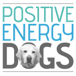 Positive Energy Dogs