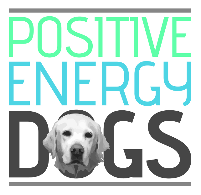 positivenergydogs 1